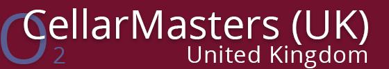 Cellar Masters (UK)